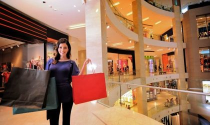 5-states-for-compulsive-shopping-in-malaysia