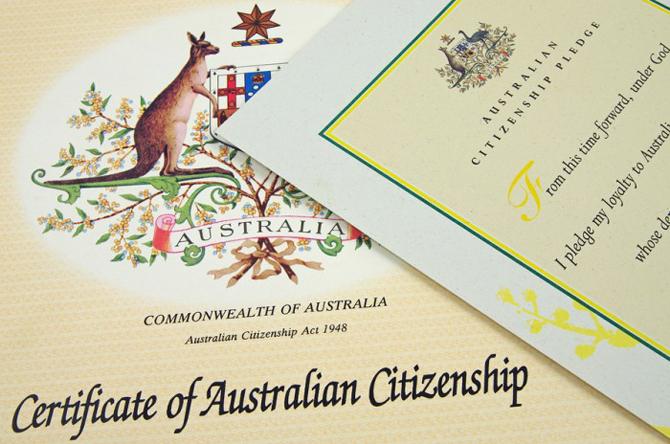 australian-citizenship