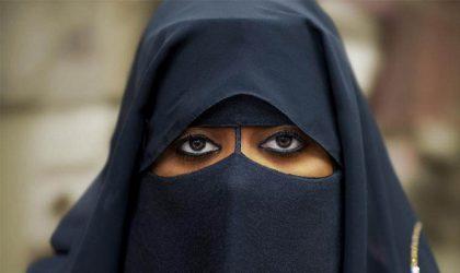 burqa-ban-austria-government