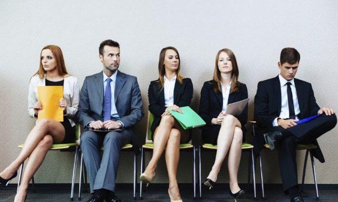 job-seekers-1