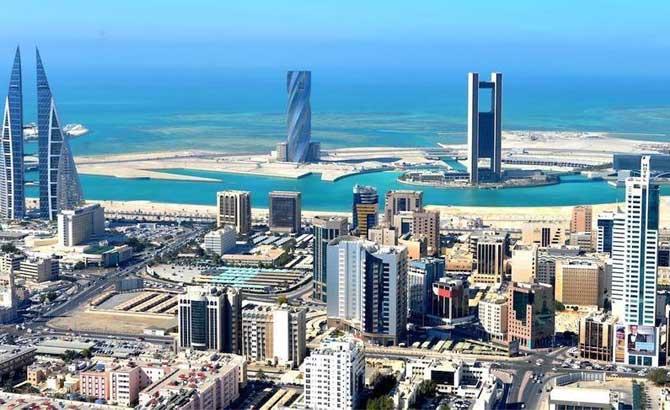 bahrain-0