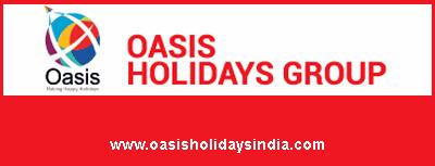 Oasis-Holidays-400x153