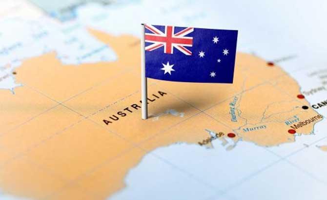 australia0