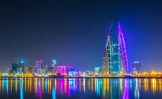 bahrain0