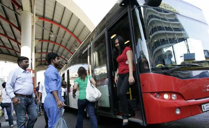 bus-route