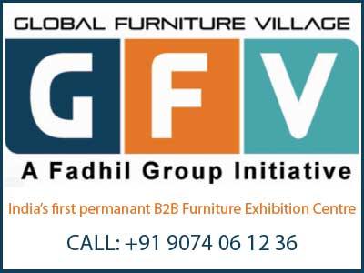 Fadhil-GFV