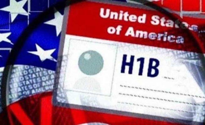 h1-visa