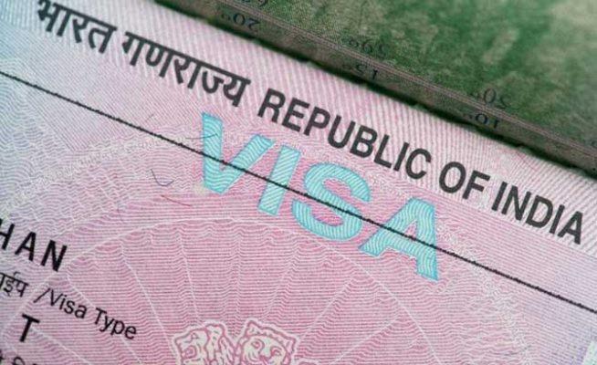 visa-esxcemption