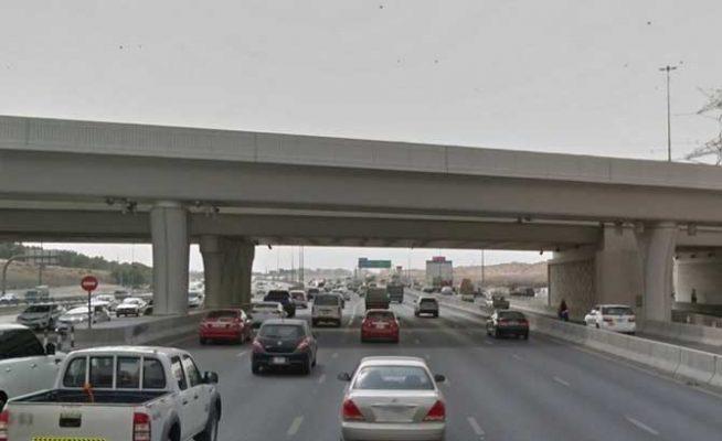 emirates-road