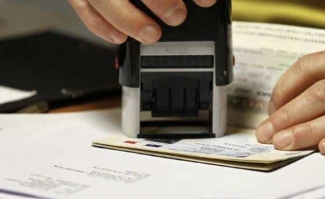 joint-visa
