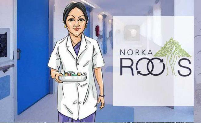 nurse-norka