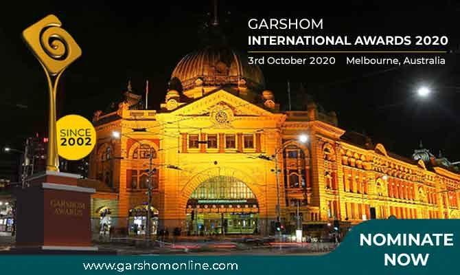 Garshom-Awards-2020-Nominat