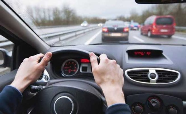 driving-00