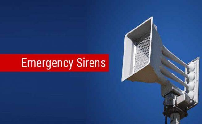emergency-siren