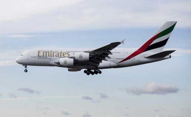 emirates-service