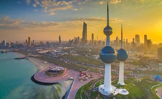 kuwait00