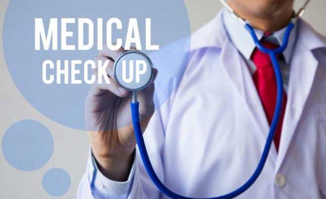 medical-check-up