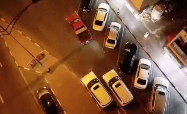 parking00