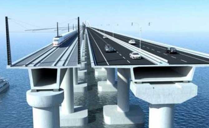 railway-bridge
