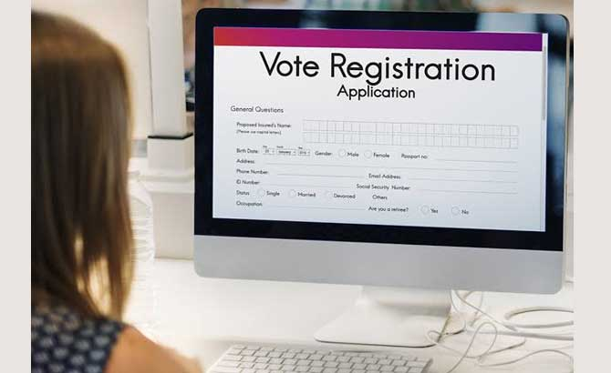 registration-000