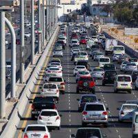 traffic-abu