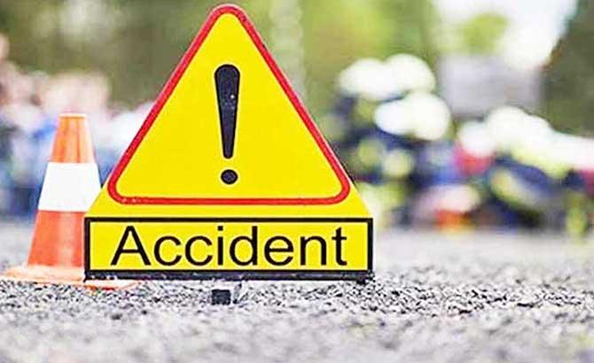 accident00