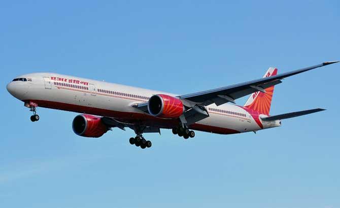 airindia-service