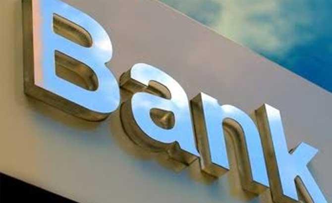 bank0