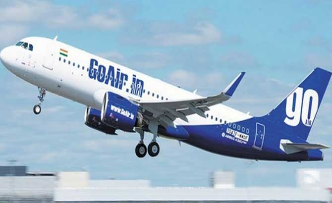 goair-offer