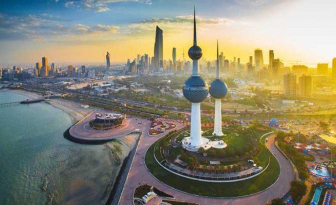 kuwait-food