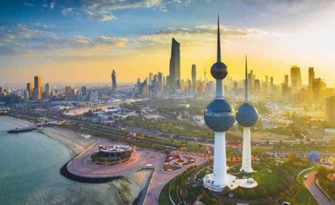 kuwait-residents