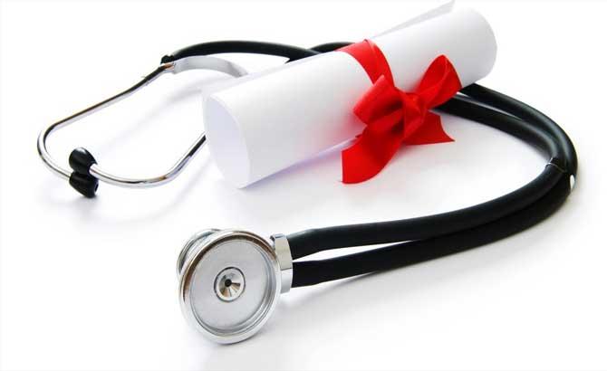 medical-degrees
