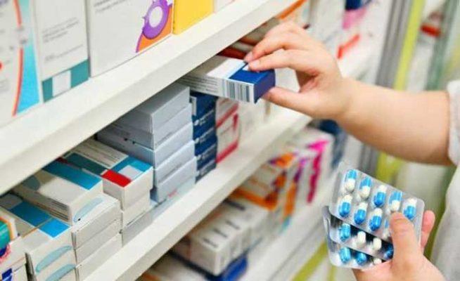 medicine-uae