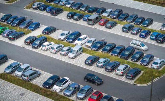 parking-abudhabi