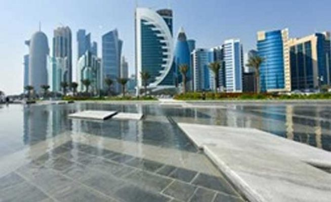 qatar-11