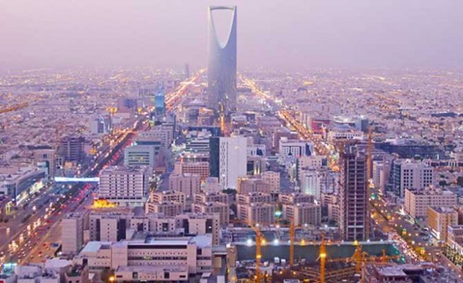 saudi-expat