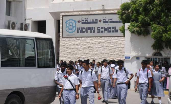 school00