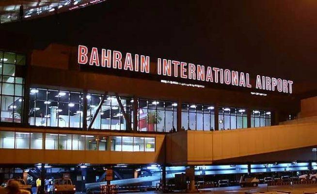 airport-bah