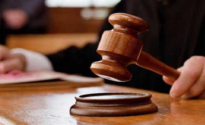 court-covid