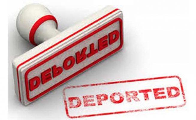 deport0