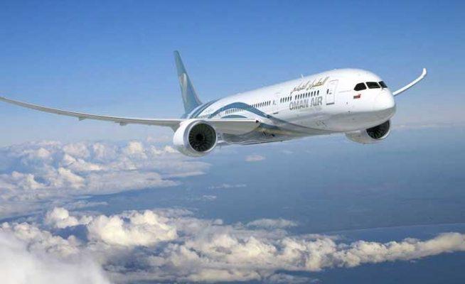 oman-flight