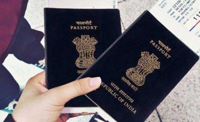 passport22