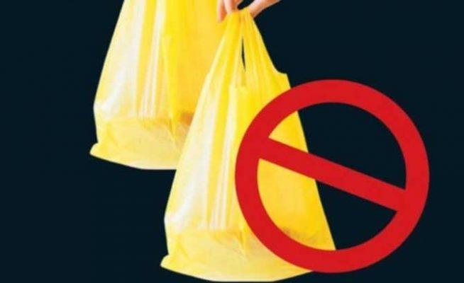 plastic-bag