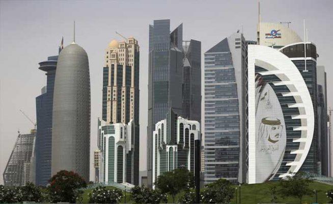 qatar-law