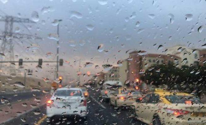 rain-oman
