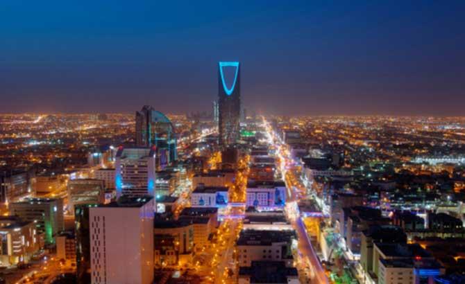 saudi-iquama