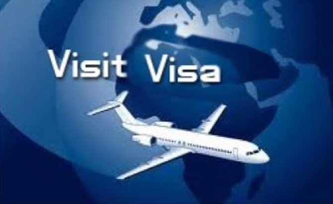 visit-visa
