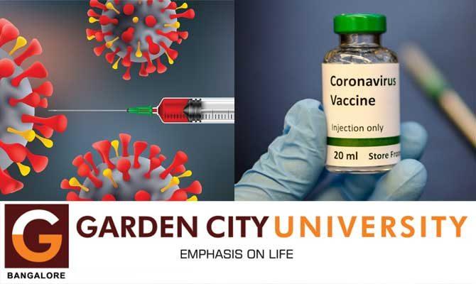 Garden-City-University-Corona-Vaccine