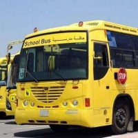 bus-fees