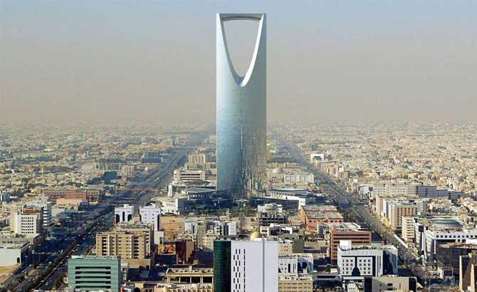 saudi00